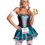 L241 Costum tematic hangita