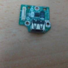 Modul USB  Dell Inspirton 1720 , 1721  A101