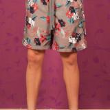 MeX39 Pantaloni Scurti Barbati