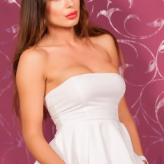 Zr39 Top dama Zara, Marime: S, M