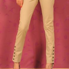 MeX19 Pantaloni Dama, Marime: S