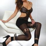 Livia Corsetti 133 - Ciorapi Dama cu Model