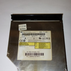 Unitate optica DVD-Rw laptop HP G62 -ORIGINALA! - Unitate optica laptop