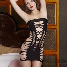 BS50 Lenjerie Sexy Femei - Dres, Marime: Marime universala