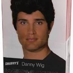 Peruca Danny, Smiffy`s