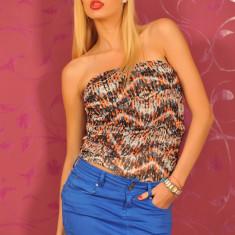 BsK40 Top Dama, Marime: S, S/M