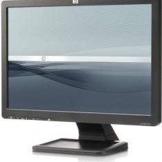 Monitor TFT 19