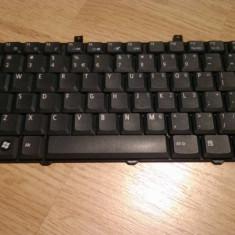 Tastatura Acer Aspire 3690