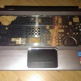 Palmrest + touchpad + fingerprint HP Pavilion DM4 seria 1000