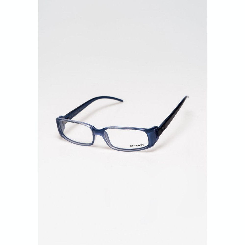 preț atractiv vânzări cu ridicata comandă online Rame ochelari unisex GF Ferre albastre FF05503 | Okazii.ro