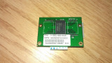 Hard Disk SSD 8 GB Acer Aspire One ZG5 netestat, Sub 40 GB, Samsung
