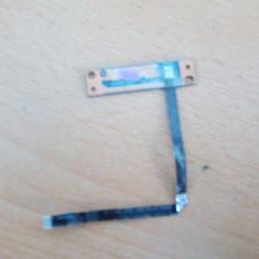 Buton pornire Lenovo G585    A100