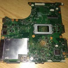Blaca de baza Compaq 635 S, 478, DDR2