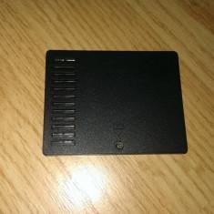 Capac Memorii Compaq 635 S - Carcasa laptop