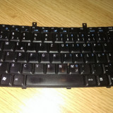 Tastatura Acer TravelMate 2420 GER