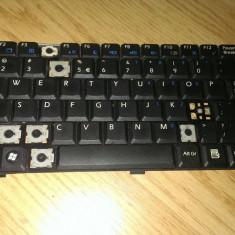 Tastatura MSI WIND U100 - Tastatura laptop
