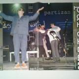 Poster   Partizan   HI-Q  /  Fan hits