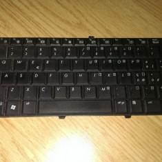 Tastatura Compaq 635 S - Tastatura laptop