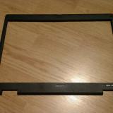 Rama display Acer Aspire 3690
