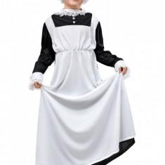 Costum Victoriana 134Cm - Costum copii
