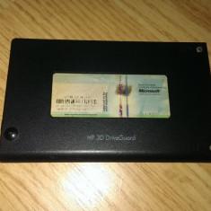 Capac hard disk Compaq 635 S