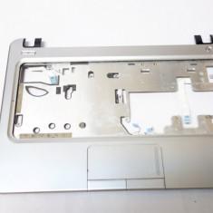 Palmrest + touchpad laptop HP Pavilion DM1 ORIGINAL!