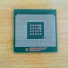 Procesor Intel Xeon 2.8 GHz / 533 FSB / 512K L2 cache