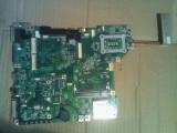 Cumpara ieftin Placa de baza laptop LG R405 R405-A LGR40 R40 (posibil R400) EAX39865004