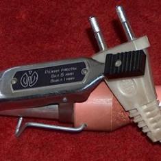 Ondulator păr - Ondulator de Par