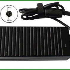 INCARCATOR ALIMENTATOR LAPTOP 18.5V 6.5A |5.5x2.5 | - Incarcator Laptop, Incarcator standard