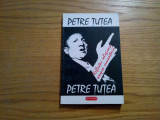 PETRE TUTEA - Reflectii Religioase asupra Cunoasterii - 1992, 158 p.