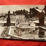 Ilustrata Lugoj - Strandul, circulat 1970 - Carte Postala Transilvania dupa 1918, Circulata, Fotografie