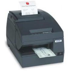 Imprimante termice+dotmatrix pe usb EPSON TM-H6000III sigilate - Imprimanta termice