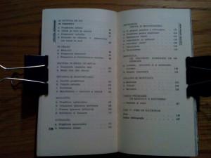 ARTIZANATUL * PLEDOARIE PENTRU BUNUL GUST - Ion N. Susala - 1974, 178 p.