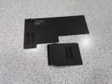 capac memorie + capac hdd laptop Asus X51RL series