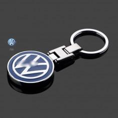 Breloc Auto Volkswagen
