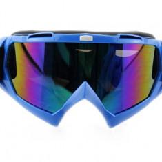 Ochelari SKI / SNOWBOARD noi diverse culori
