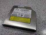 unitate optica DVD-RW laptop Toshiba Satellite M60-163