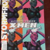 Ultimate Comics: X-Men 23, Benzi desenate Marvel Comics - Reviste benzi desenate