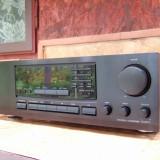 Onkyo TX-8211RDS [Ca nou]