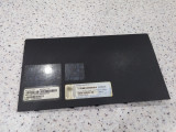 capac hdd , memorie netbook Packard Bell dot s PAV80