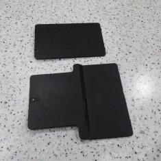 Capace hdd, memorie ram laptop Toshiba Satellite M60-163