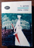 H. James - Daisy Miller
