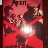 Wolverine and the X-Men 7, Benzi desenate Marvel Comics - Reviste benzi desenate
