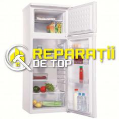 Reparatii frigidere, congelatoare, combine frigorifice-Sc Reparatii de Top Srl