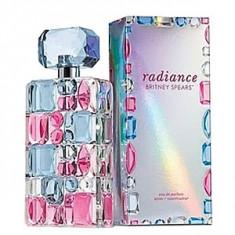 Britney Spears Radiance EDP Tester 100 ml pentru femei - Parfum femeie Britney Spears, Apa de parfum