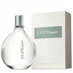 Donna Karan Pure DKNY Verbena EDP Tester 100 ml pentru femei - Parfum femeie Dkny, Apa de parfum