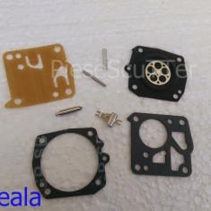 Kit reparatie carburator compatibil Drujba Husqvarna ( Husvarna ) 268