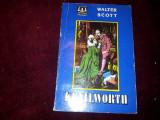 KENILWORTH WALTER SCOTT/ TD