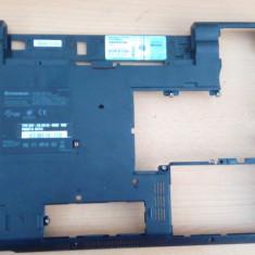 Bottom case  Lenovo L510 , SL510 (  A90)